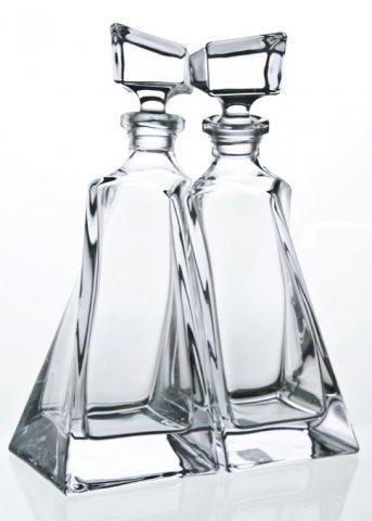 Kontakt - Dareky zo skla, svadobn poh re, reklamn